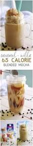 Pumpkin Iced Coffee Dunkin Donuts 2015 Calories 89 best images about cocoa coffee tea and other drinks on