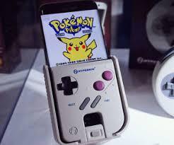 hyperkin smartphone gameboy 300x250