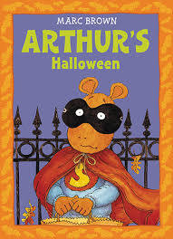 Best Halloween Books For 6 Year Olds by 15 Books To Get Kids In The Halloween Spirit
