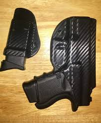 Magtuck Instagram Posts (photos And Videos) - Instazu.com Vedder Lighttuck Iwb Holster 49 W Code Or 10 Off All Gear Comfortableholster Hashtag On Instagram Photos And Videos Pic Social Holsters Veddholsters Twitter Clinger Holster No Print Wonderv2 Stingray Coupon Code Crossbreed Holsters Lens Rentals Canada Coupon Gun Archives Tag Inside The Waistband Kydex