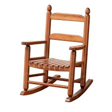 Best Rated In Patio Rocking Chairs & Helpful Customer Reviews ... Parker Converse Custom Rocking Chairs 10 Best 2019 Building A Modern Plywood Chair From One Sheet Modern To Buy Online Beachcrest Home Kandace Reviews Wayfair 18 Various Kinds Of Simple Wooden To Get And Use In Your Kirkton House Accent Aldi Uk Sika Design Nanny Exterior Touchgoods