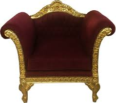 casa padrino barock lounge sessel bordeaux rot gold möbel antik stil wohnzimmer club möbel sessel limited edition