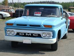 1963 GMC Stepside Pickup Truck | Custom_Cab | Flickr Bangshiftcom 1978 Chevy Stepside For Sale Really Nice 1965 Dodge D100 Pickup Truck 318 V 1967 C10 Step Side Short Bed Pick Up Truck For Sale Project 1952 Studebaker 1740503 Hemmings Motor News Truck 1981 Chevrolet Custom Chop Top Low Rider Shortbox Xshow 1959 Gmc Shortbed 1956 12 Ton V8 Find Of The Week 1948 Ford F68 Autotraderca 1984 F150 Stepside Stkr5525 Augator 9 Foot Sweptlineorg