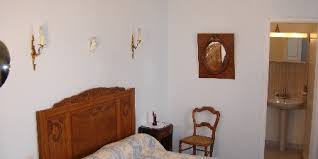 chambre d hote cherrueix chambre d hote cherrueix 7 domaine de la roche une chambre