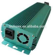 buy cheap china digital ballast for hps bulb products find china