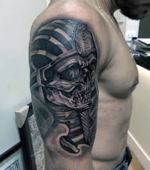 Egyptian Tattoos Also See