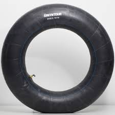 China Best Quality Inner Tube Good Performance Truck Tire Tubes 8.25 ... Semi Truck Inner Tubes Better Inner Tubes Pinterest Tube Marathon Pneumatic Hand Wheels 2pack02310 The Home Depot Big Truck Helpers Step Get You Up Ace Auto Accsories Magnum Oval Step Southern Outfitters Archives 24tons Inc Qd Factory Price Butyl 1000r20 Tire For Australia Gsr Fab Tool Tip Sanding Station Attachment For Tube Weld Prep Forklift Loading A With Plastic Drain Pipes Pvc Editorial Air Innertube Rubber 10 35 4 Wagon Eight Cringeworthy Trends From The 80s Drivgline 4pcs White Autooff Ultra Bright Led Accent Light Kit Bed Miniwheat 2wd 2014 Ram 1500 Drag
