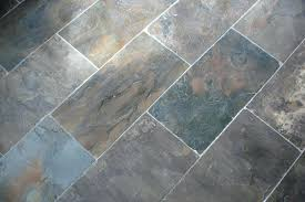 tile flooring cleaning how we do it best tile floor cleaning