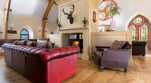 100 Converted Churches For Sale The Old Church Portpatrick A Luxury Converted Church On