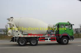 Buy Beiben 2534 Concrete Mixer Truck,Beiben 2534 Concrete Mixer ... The Ideal Truck Mounted Concrete Mixers Your Ultimate Guide Tri Axle Phoenix Concrete Mixer My Truck Pictures Pinterest 1993 Advance Front Discharge Item B24 How Long Can A Readymix Wait Producer Fleets China Mixer Capacity 63 Meter 5section Rz Boom Pump Alliance Pumps Hardcrete Impressed With Agility Of Volvo Fl Commercial Motor Cement Stuck In The Mud Lol Youtube Buy Military Quality Hot Sale Beiben 6x4 5m3 Truckmixer Pump Mk 244 Z 80115 Cifa Spa Selling 10cbm Shacman Mixing Vehicles