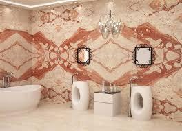 46 best tiles for bathroom images on bath tiles