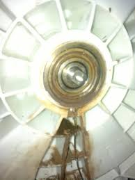 lave linge whirlpool awoe41048 lave linge changer le roulement d un lave linge whirlpool awo d