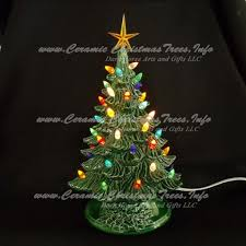 Home Depot Ge Pre Lit Christmas Trees by Christmas Fabulous Lighted Christmas Tree Star Topper Amazing