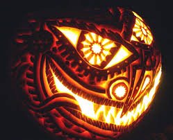 Dirty Pumpkin Carving Pictures by 100 Dirty Halloween Pumpkin Carvings Shingletown California