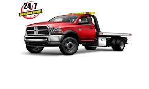 Towing Services – Grade A Towing Where To Look For The Best Tow Truck In Minneapolis Posten Home Andersons Towing Roadside Assistance Rons Inc Heavy Duty Wrecker Service Flatbed Heavy Truck Towing Nyc Nyc Hester Morehead Recovery West Chester Oh Auto Repair Driver Recruiter Cudhary Car 03004099275 0301 03008443538 Perry Fl 7034992935 Getting Hooked