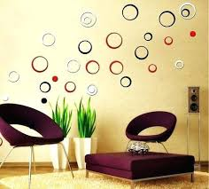 Office Wall Decorating Ideas Home Decor Gym Professional