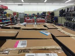 Kmart Christmas Trees Black Friday by Kmart Is Closing 64 More Stores And Laying Off Thousands Of