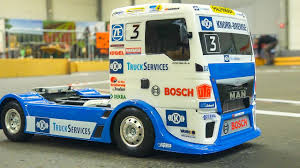 Https://i.ytimg.com/vi/Sxow54N19I4/maxresdefault.jpg European Truck Racing Championship Federation Intertionale De Httpsiytimgcomvisxow54n19i4maxresdefaultjpg Wwwtheisozonecomimagesscreenspc651731146928 Httpsuploadmorgwikipediacommons11 Imageucktndcomf58206843q80re0cr1intern Video Racing In Europe Ordrive Owner Operators 2017 Honda Ridgeline Sema Race Truck Preview Truck Racing At Its Best Taylors Transport Group British Association The Barc Httpswwwequipmworldmwpcoentuploads