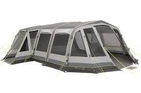 toile de tente 4 chambres vente tentes gonflables 7 à 10 personnes achat en ligne tente
