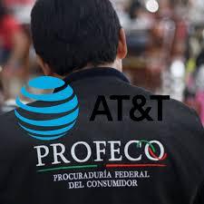 CFE Hace Contratos Sin Acreditar Propiedad EL DEBATE