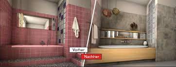 bito ag bäder oder küchen zu sanieren und dabei neue