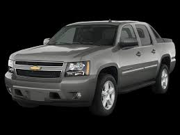 List Of Chevy Truck Models - Carreviewsandreleasedate.com ... Ford Super Duty Is The 2017 Motor Trend Truck Of Year 2014 Contenders Photo Image Gallery Muscle Roadkill Car Wikipedia Introduction Used Honda Trucks Beautiful Names Crv Listed Or 2018 Suv Models List Best Of 2015 Amazoncom Auto Armor Outdoor Premium Cover All F150 Reviews And Rating Winners 1979present