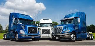 100 Expediter Trucks Bluegrass Transport Expeditors Henderson KY Freight
