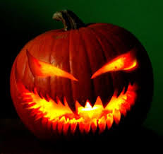 Gizmo Pumpkin Pattern Free by 60 Best Cool Creative U0026 Scary Halloween Pumpkin Carving Ideas