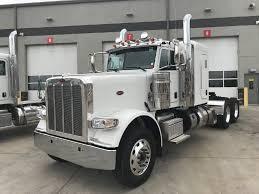 2019 PETERBILT 389, Irving TX - 5005647816 - CommercialTruckTrader.com
