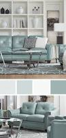 Large Decorative Couch Pillows by Elegant Stunning Ideas Decorative Couch Pillows Home Decoration