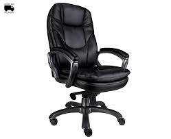 Eliza Tinsley Leather Executive Office Chair Black Luxury Pu Leather Executive Swivel Computer Chair Office Desk With Latch Recline Mechanism Brown Eliza Tinsley Black Belleze Highback Ergonomic Padded Arms Mocha Barton Economy Hydraulic Lift Senarai Harga Style Lifted Household Multi Heavy Duty Task Big And Tall Details About Rolling High Back Essentials Officecomputer Belleze Tilt Lumber Support Faux For Look Costway