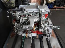 100 Truck Parts For Sale Hino Engines Japanese Cosgrove