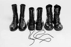 our 10 favorite designer boots best designer boots grailed
