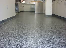 Nautolex Marine Vinyl Flooring by Commercial Sheet Vinyl Flooring Flooring Designs