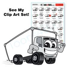 Clip Art Set Truck Bw Clip Art At Clkercom Vector Clip Art Online Royalty Clipart Photos Graphics Fonts Themes Templates Trucks Artdigital Cliparttrucks Best Clipart 26928 Clipartioncom Garbage Yellow Letters Example Old American Blue Pickup Truck Royalty Free Vector Image Transparent Background Pencil And In Color Grant Avenue Design Full Of School Supplies Big 45 Dump 101