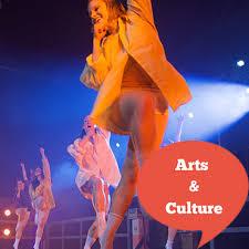 Pumpkin Patch Pittsburgh 2015 by Best Of The U0027burgh 2015 Arts U0026 Culture Pittsburgh Magazine