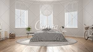 100 Modern White Interior Design Minimalist Nordic White Bedroom Classic Modern Interior