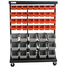 storage shelves costco