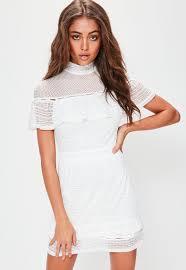petite length maxi dresses gallery formal dress maxi dress and
