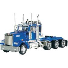 Kenworth W900 With Lowboy Mack Granite Lowboy Truck Chicago Water Management Lowboy Flickr Tractorlowboy Trailer West Texas Dirt Contractors Cjc Kenworth W900 With Trailer Truck Icon Stock Vector Illustration Of Industry Speccast 164 Dcp Peterbilt 579 Semi Truck Wrenegade Lowboy John China 4 Axles 80tons Gooseneck Semi Heavy Duty And Semitrailer Lowboys Tank Vac Xl 90 Mde V60 For American Simulator Vintage Tonka Steam Shovel 13685 Trucking Faulks Bros Cstruction Hauling Services By Reiner Contracting Uses Trailers 2018 Landoll 855e53 For Sale Auction Or Lease Great