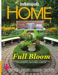 Home 2015 By Andrea Ratcliff - Issuu Bargain Pages Wales By Loot Issuu Highlands Newssun Metropol 12th October 2017 Abc Amber Pdf Mger Artificial Intelligence Yael123 Elloco16 Rtyyhff Ggg Elroto16 Gulf Islands Insurance Ltd Beauty Wellness Walmartcom Decision