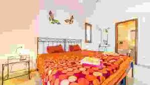 villa amarador cala santanyí im süden mallorca für 6