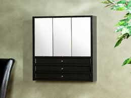 Ideas: Stand Up Jewelry Mirror | Stand Up Jewelry Chest | Big Lots ... Fniture Target Jewelry Armoire Free Standing Box With Mirror Image Of Cabinet Mf Cabinets Amazing Ideas Inspiring Stylish Storage Design Big Lots Wall Mounted Interior