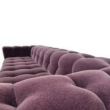 a rudin sofa price sofa a rudin charming 2498 unforeseen thesofa
