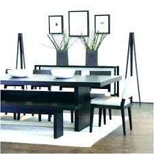 Dining Room Sets Sale Modern Dinner Table Set
