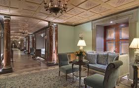 metropole hotel monaco monte carlo monaco booking