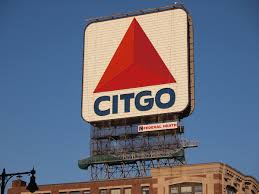Kenmore Square's Iconic Citgo Sign Is For Sale Barnes And Noble Buy Viagra Cadian Pharmacy Boston University Pictures A Photo Tour Of Bu 2015 Restaurant Chain Closing Openings Tommy Lee Signs His New Book Mister Science Faircom Book Release At Noble Welcome Packet Regular Decision By Admissions Kenmore Square Stock Photos Images Alamy
