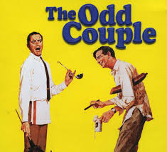 The Odd Couple Presented By Chaffin's Barn Dinner Theatre ... 2015 Group Travel Directory By Premier Media Issuu New Chaffins Barn Owner Plans More Performances Our Top Theater Choices For Sheryl Crow Nashville Home House Tour Sales Dinner Theatre Facebook Motlow George Dickel Manchester Bonnaroo Coffee County Best 25 Theatre Ideas On Pinterest Cream Dinner Set Promo 2016 Youtube 11 Best The At Chestnut Springs Images Smoky Red