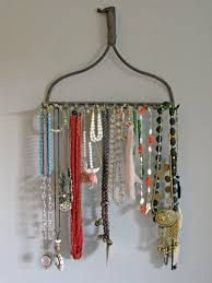30 Great Ideas For Upcycled Storage | HGTV Bresmaid Jewelry Ideas How To Choose For Bresmaids Bold Design Ideas To Make Pearl Necklace Making With Beads Diy New What Is Projects Cool Home Luxury Under Make Embroidered Patches Blouses And Sarees At Jewellery Work Villa 265 Best Moore Jewelry Images On Pinterest Making Design An Ecommerce Website Xmedia Solutions Blog Decorating A Small Bedroom Decorate Really Learn How Jewellery Home With Insd Let Us Publish Backyards Woodworking Box Plans Free Download