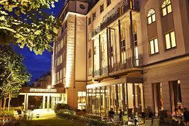 steigenberger hotel bad homburg bad homburg vor der höhe